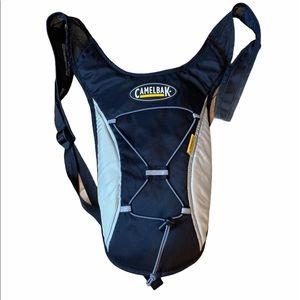 Camelbak Hydrobak Water Pack